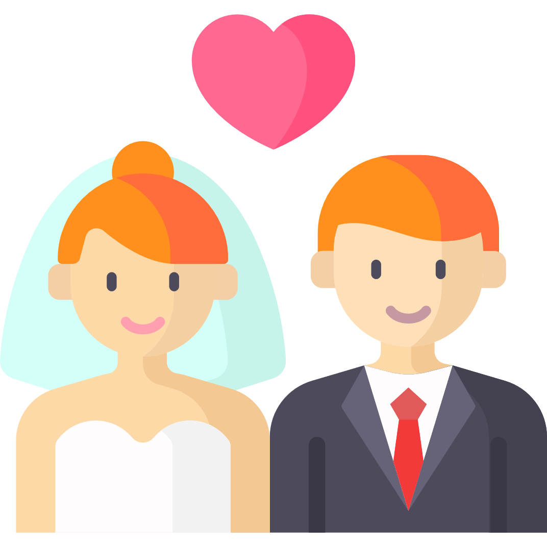 The Definitive Guide to the Top Marriage Celebrants in Sydney